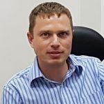 Доктор Яков Гольдич, хирург-офтальмолог